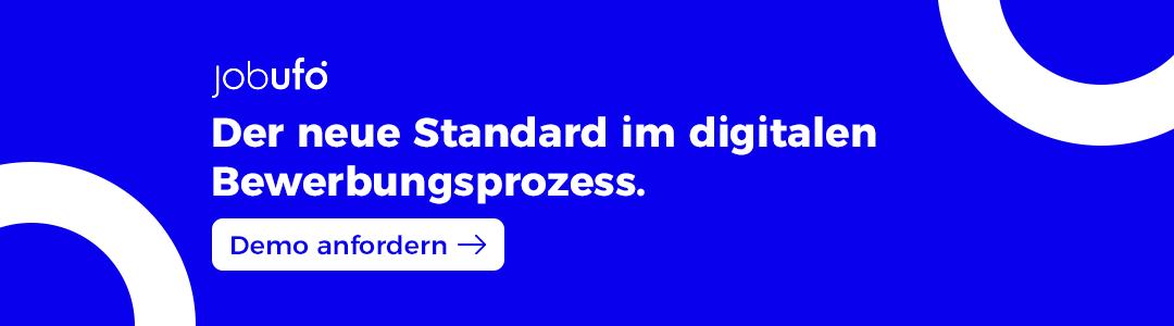 2020-11-24 Inline Banner Blog_Der neue Standard_Demo