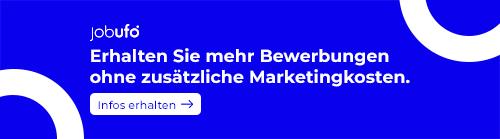 Draft_Inline Banner für Blog_Infos erhalten (Produktinfos)_klein