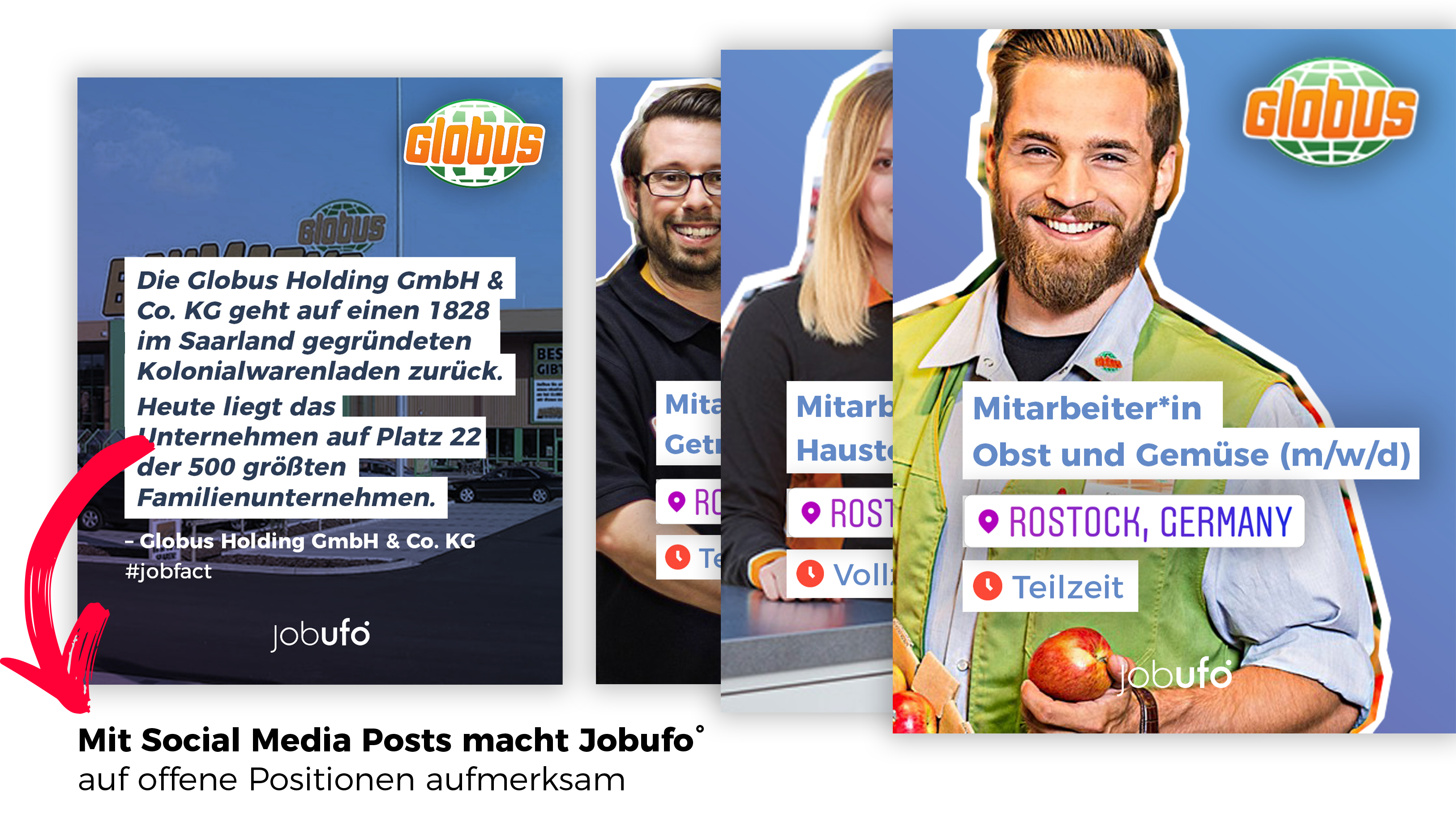 Globus_jobfact_Blogbeitrag