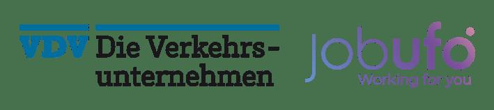 Logo-VDV-blau-x-Jobufo