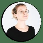 Marie_Blog_klein
