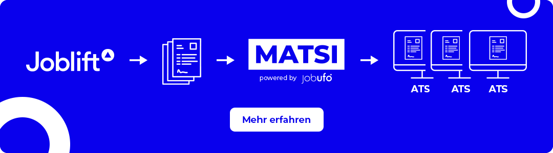 Matsi-Koop-Inline-banner-2