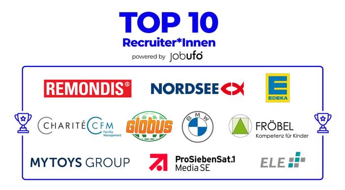 Top 10 Recruiter_innen illustrationfinal_Zeichenfläche 1_Zeichenfläche 1