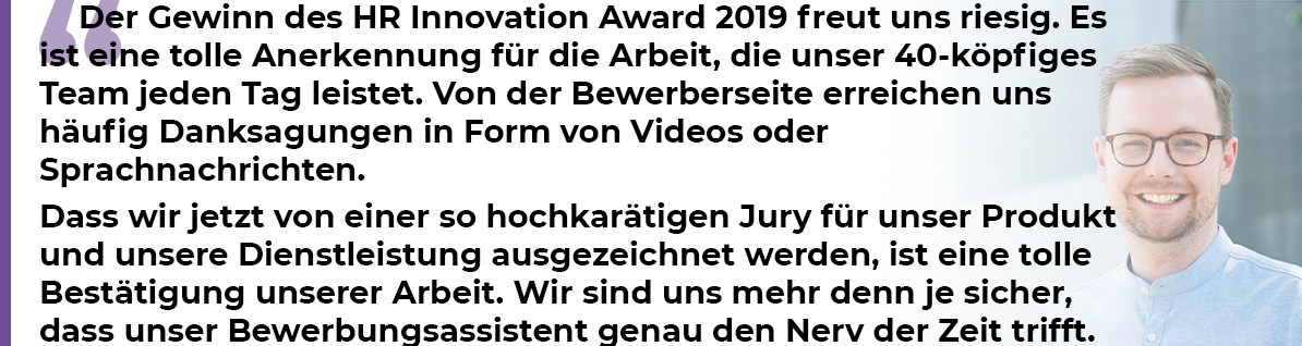 Zitat_Thomas_HR_Innovation Award