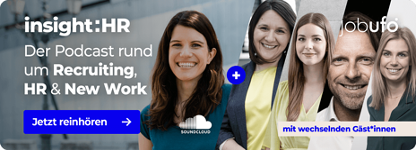 signatur-insight-HR-podcast-mit-wolke5