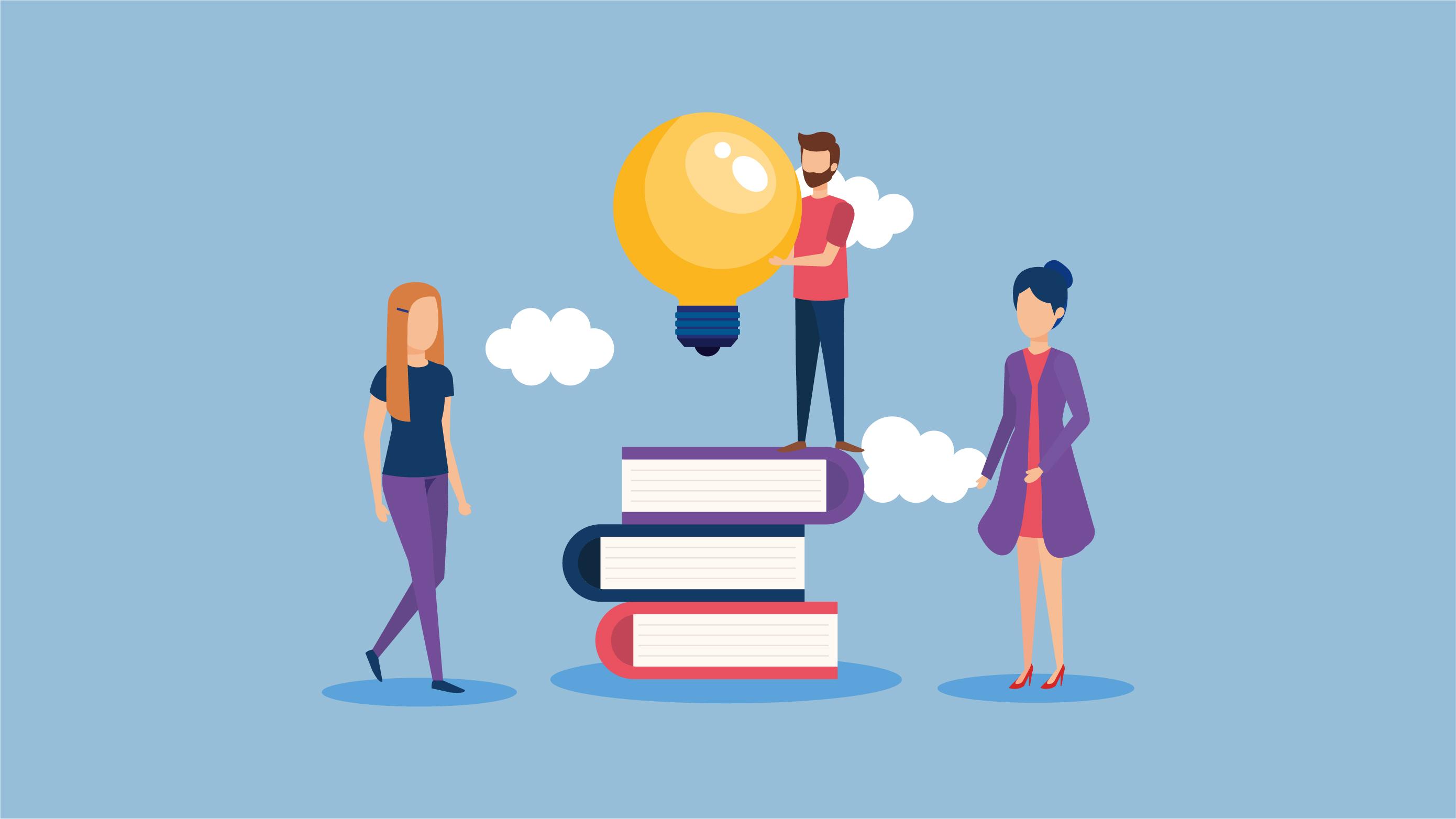 Header_5 Tipps für Ihre Karriereseite