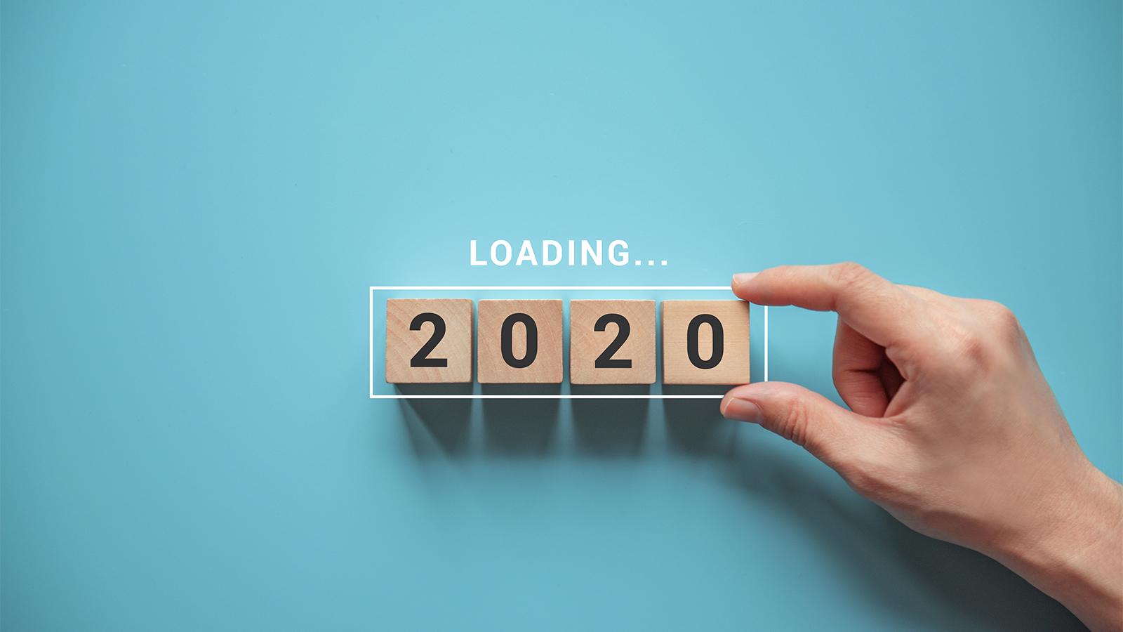 5 gute Vorsätze für HR in 2020 - Webinar (Header)