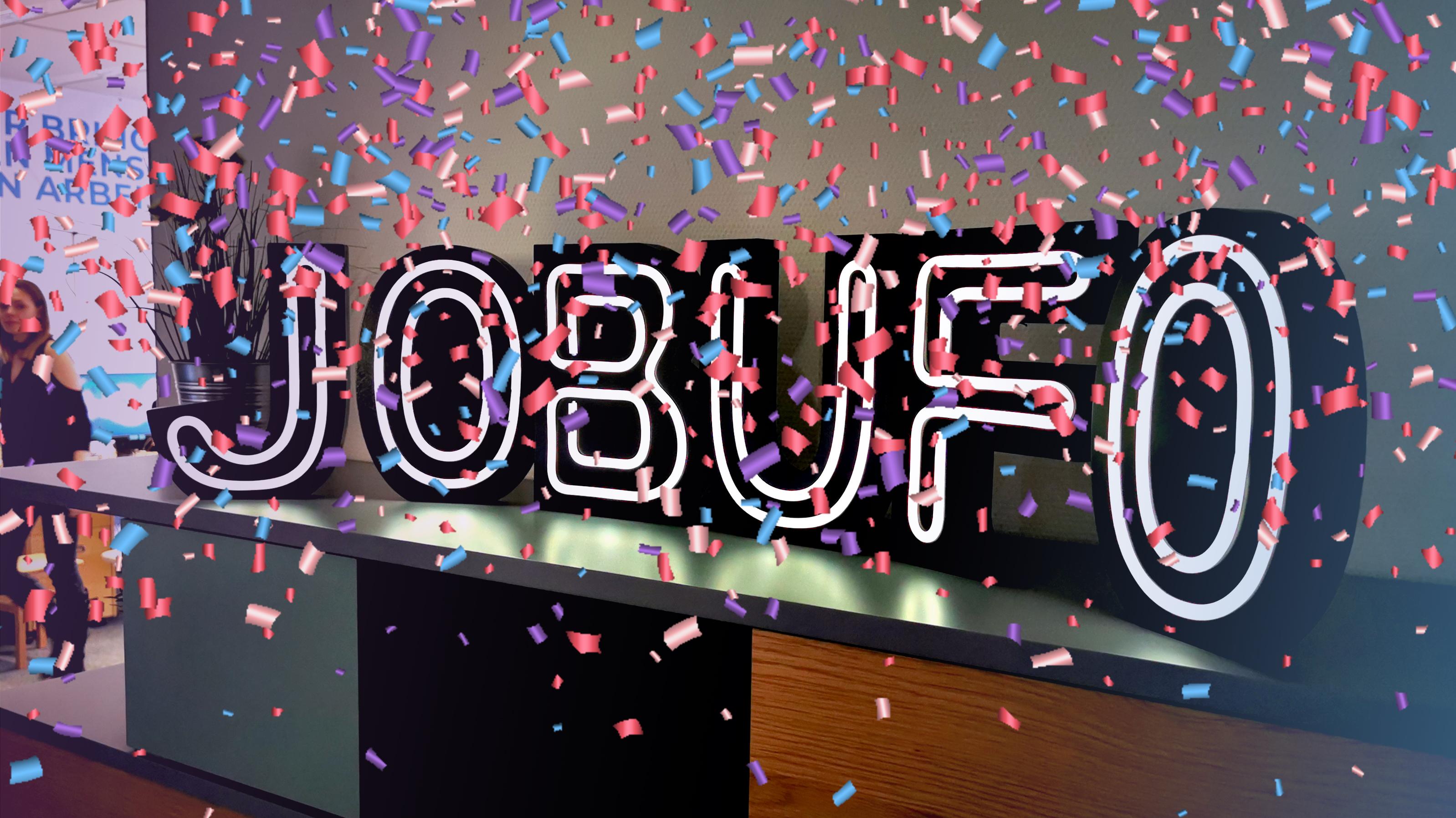 Header_Award Winner_Blog