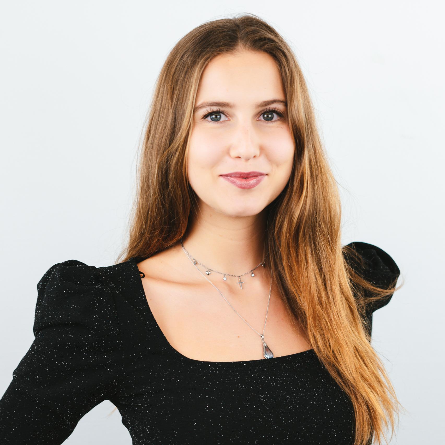 Lea-Mara Winzer